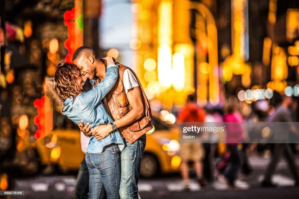 thunderbolt city dating login