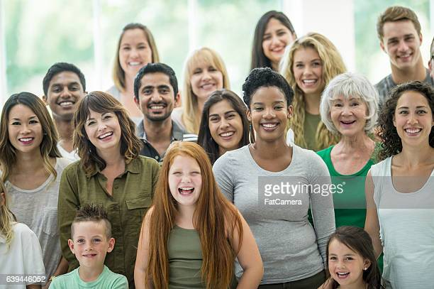 Hawaiian Ethnicity Stock Photos and Pictures | Getty Images