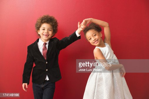 identity and belonging of interracial children How to help multiracial kids establish their identity multiracial children are shaking up the way americans think about race this is how you can help them grow up with pride, confidence, and a .