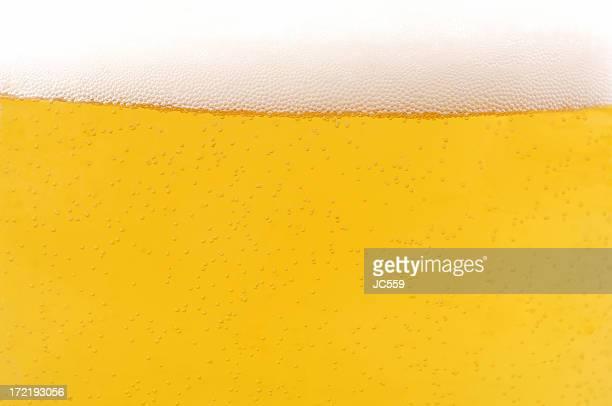 MMmmm Beer