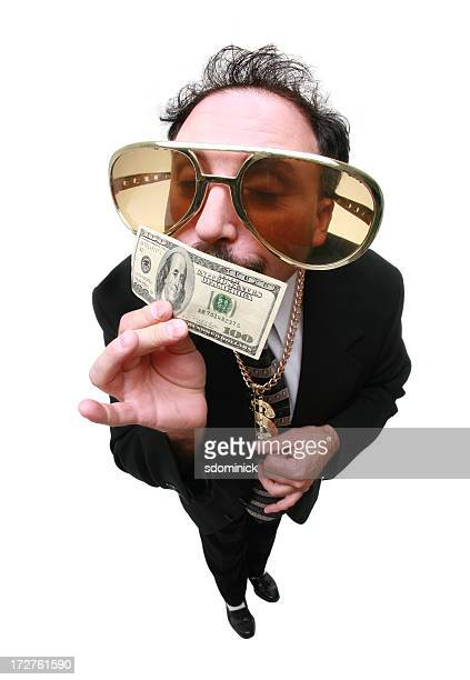 MMMM.Money!