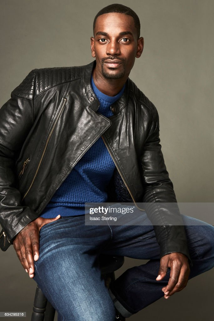 mo mcrae tv showsmo mcrae height weight, mo mcrae movies, mo mcrae, mo mcrae net worth, mo mcrae empire, mo mcrae imdb, mo mcrae sons of anarchy, mo mcrae instagram, mo mcrae married, mo mcrae wife, mo mcrae dating, mo mcrae girlfriend, mo mcrae twitter, mo mcrae gabourey sidibe, mo mcrae family, mo mcrae shirtless, mo mcrae gay, mo mcrae wild, mo mcrae tv shows, mo mcrae ray donovan