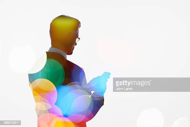 Mobile computing cloud