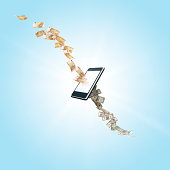 mobile life exchange 03