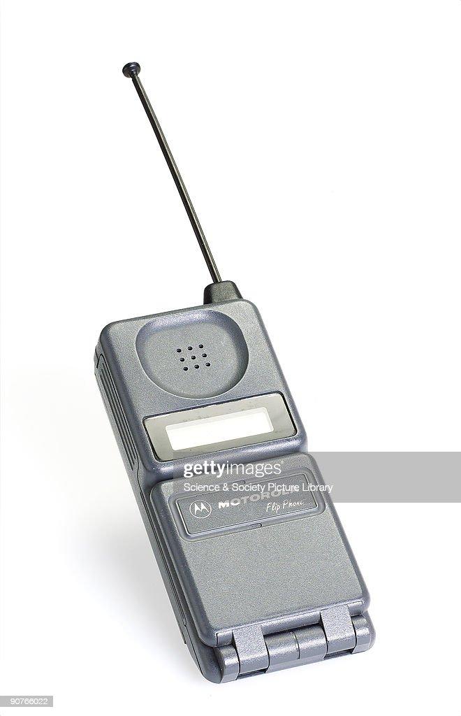original motorola flip phones. mobile phone motorola flip original phones