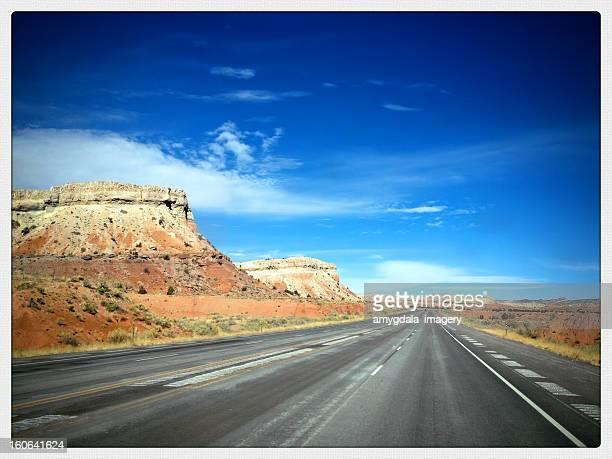 mobilestock road trip