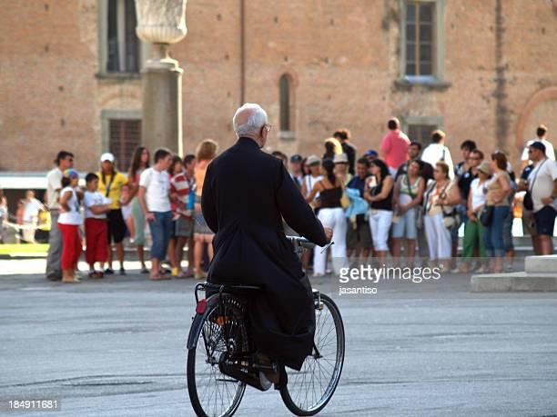 Für Personen mit Mobilitätseinschränkung