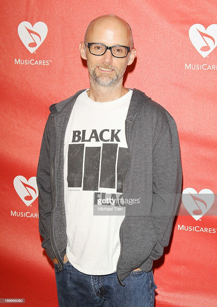 9th annual musicares map fund benefit concert arrivals photos