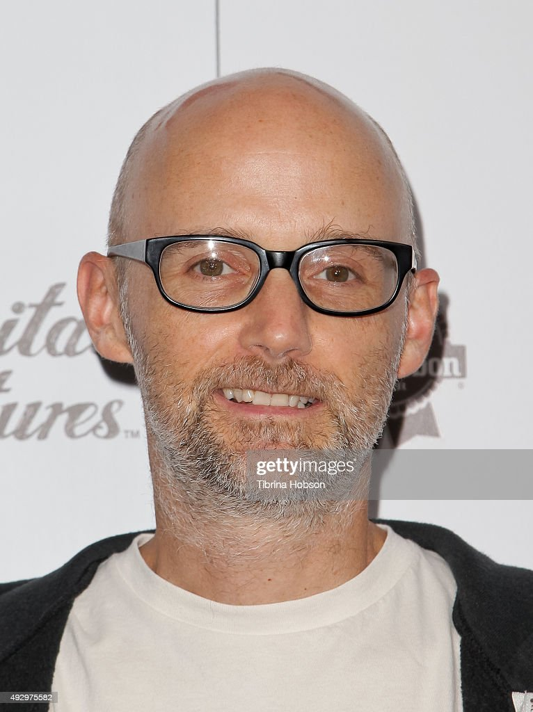 <a gi-track='captionPersonalityLinkClicked' href=/galleries/search?phrase=Moby&family=editorial&specificpeople=203129 ng-click='$event.stopPropagation()'>Moby</a> attends the premiere of 'All Things Must Pass' at Harmony Gold Theatre on October 15, 2015 in Los Angeles, California.