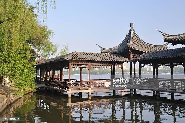 Mocho Lake Park