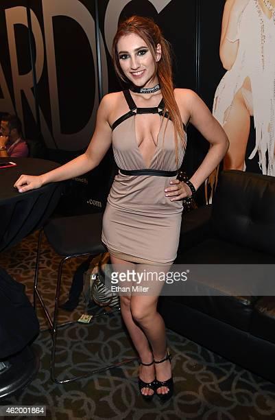Addison Ryder