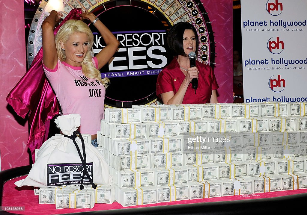 Casino entertainment television online casino/usa