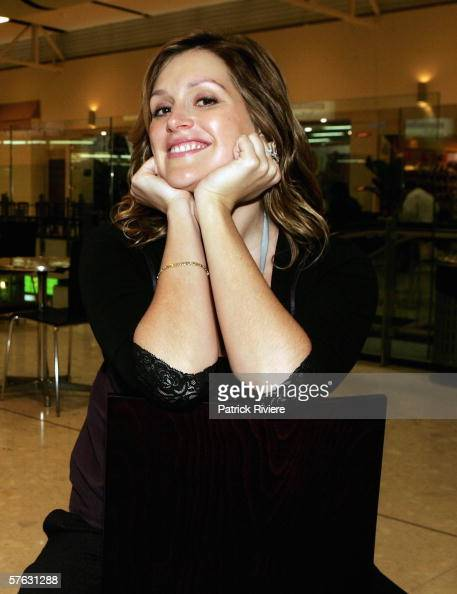 kate fischer - photo #37