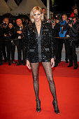 """Lux Aetterna"" Red Carpet - The 72nd Annual Cannes Film..."