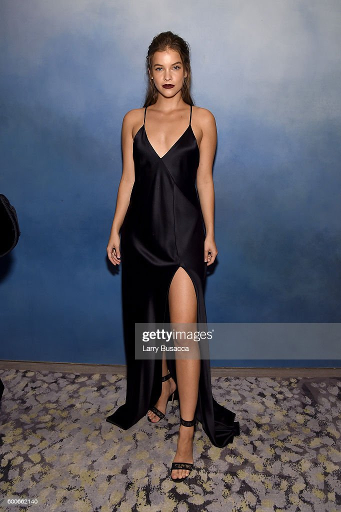 The Daily Front Row's 4th Annual Fashion Media Awards - Inside