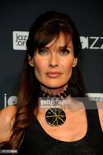 carol alt stockfoto 39 s en beelden getty images. Black Bedroom Furniture Sets. Home Design Ideas