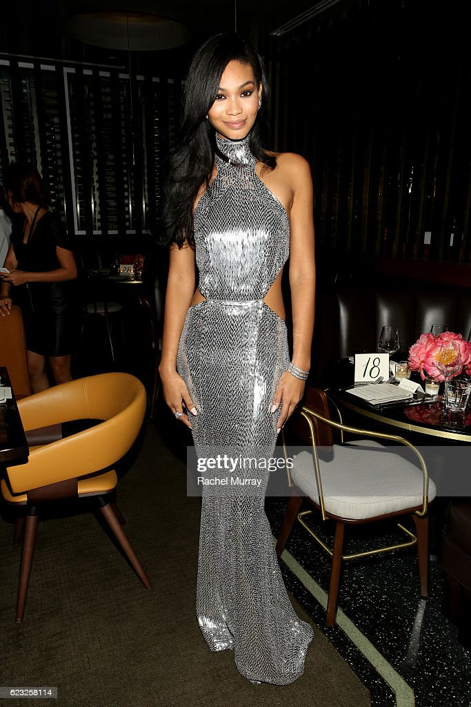 model-chanel-iman-attends-glamour-women-of-the-year-2016-dinner-at-picture-id623258114