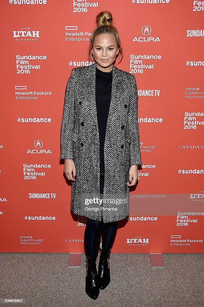 """Southside With You"" Premiere - Red Carpet - 2016 Sundance Film Festival"