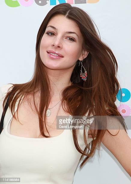 Cora Skinner 2010