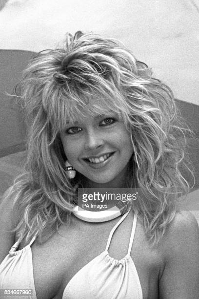 Corinne Russell Stock Photos And Pictures Getty Images