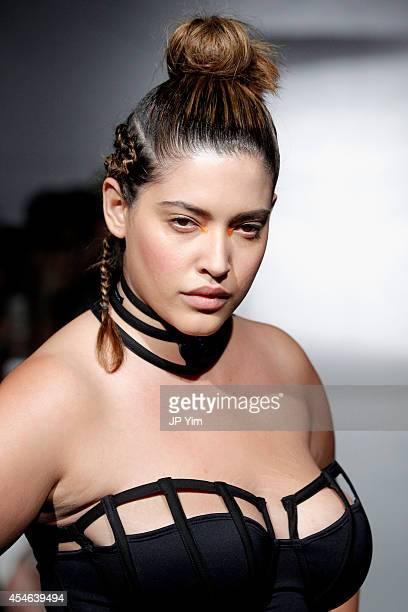 Denise Bidot Nude Photos 82