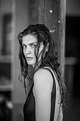 Elisa Sednaoui, Self Assignment,