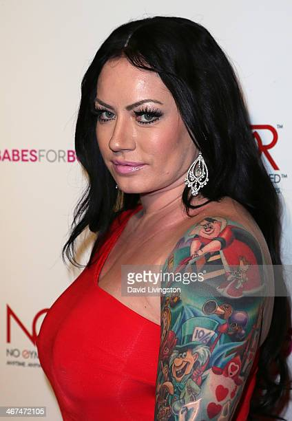 Elke the stallion pictures