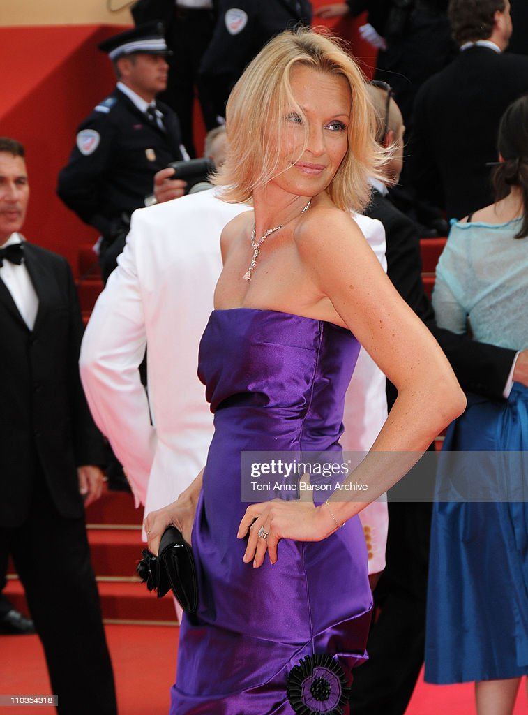 2008 Cannes Film Festival - Che Premiere