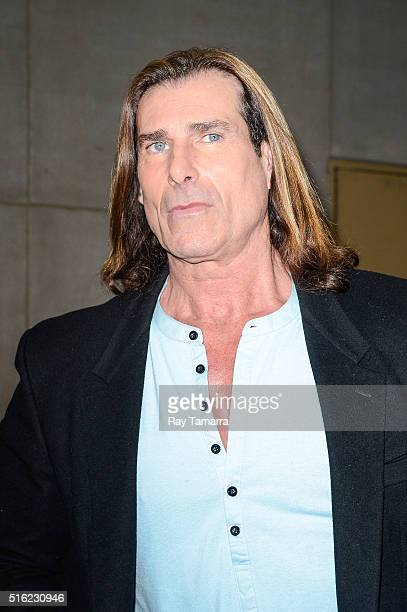 Fabio Stock Photos And Pictures Getty Images