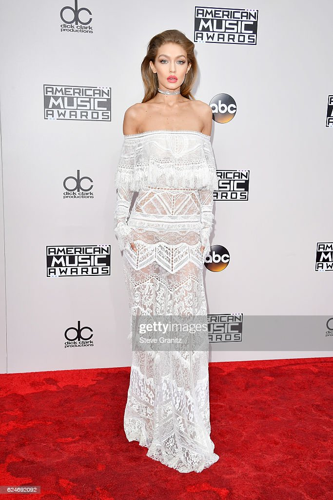 model-gigi-hadid-attends-the-2016-american-music-awards-at-microsoft-picture-id624692092