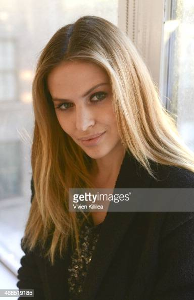 Hana Nitsche Stock Photos and Pictures   Getty Images