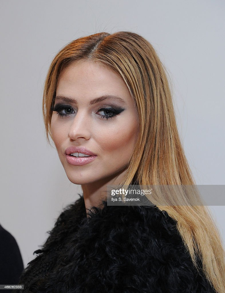 Hana Nitsche Pictures   Getty Images