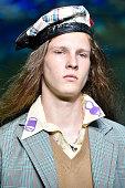Marni - Details - Milan Men's Fashion Week...
