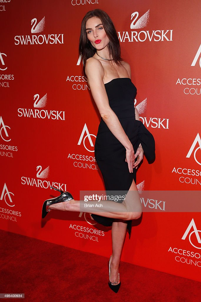 19th Annual Accessories Council ACE Awards - Arrivals