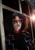 Riani - Backstage - Berlin Fashion Week Autumn/Winter...