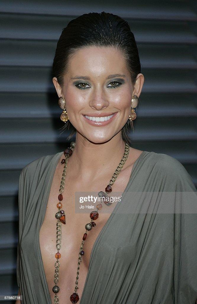 Jasmine Lennard Nude Photos 100