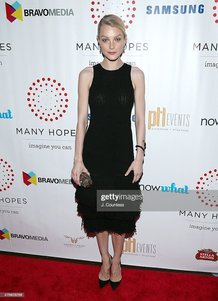 4th Annual Discover Many Hopes Gala
