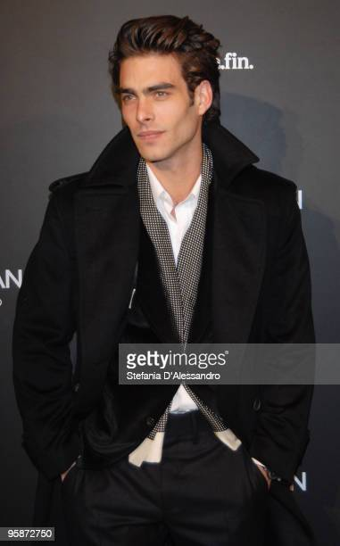 Jon Kortajarena Stock Photos and Pictures