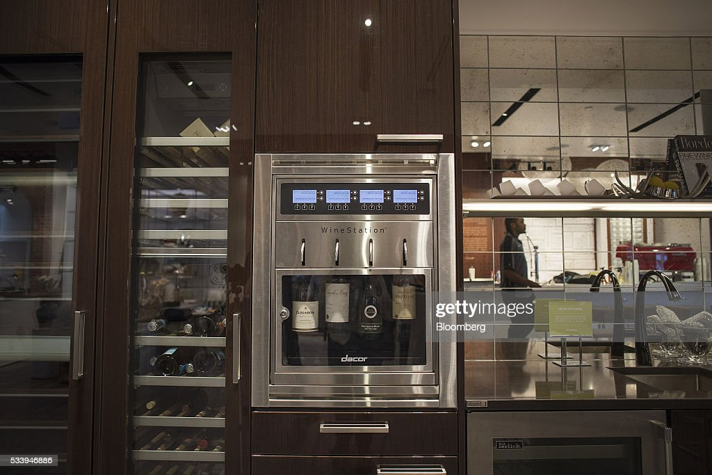 inside the pirch home design store getty images new chanel store design by peter marino in london