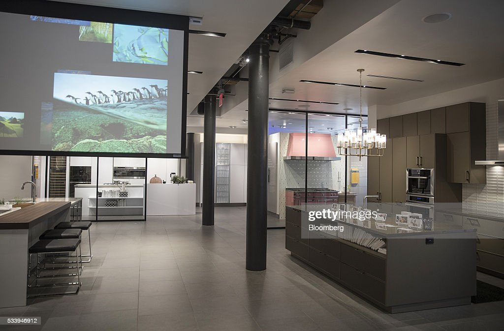 inside the pirch home design store getty images inside the pirch home design store getty images