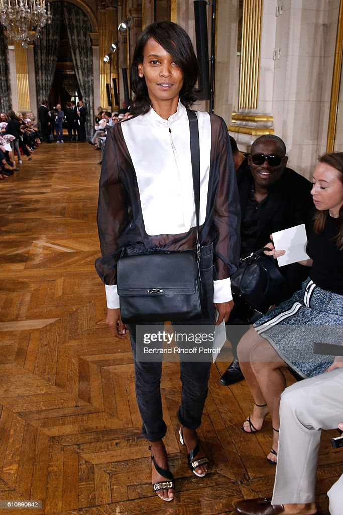 model-liya-kebede-attends-the-lanvin-show-as-part-of-the-paris-week-picture-id610890842