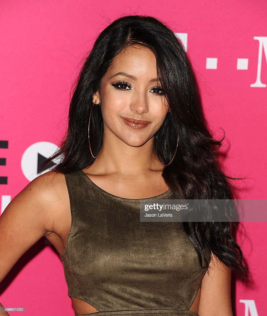 T-Mobile Un-carrier X Launch - Arrivals