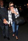 Model Miranda Kerr as seen on February 26 2013 in New York City