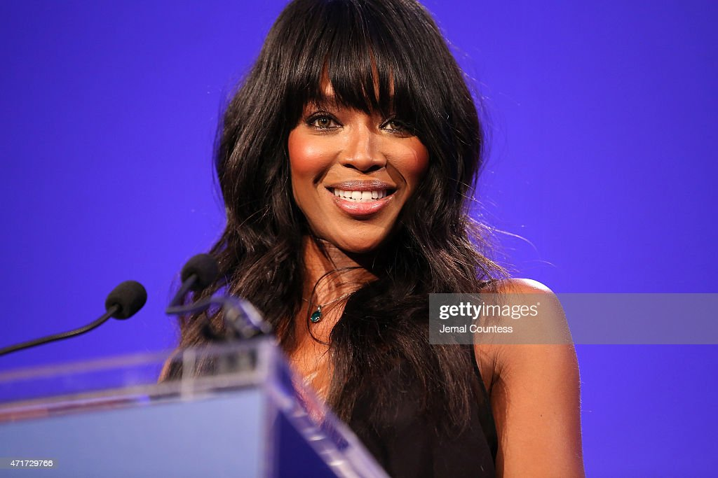 Model <a gi-track='captionPersonalityLinkClicked' href=/galleries/search?phrase=Naomi+Campbell&family=editorial&specificpeople=171722 ng-click='$event.stopPropagation()'>Naomi Campbell</a> attends the International Center of Photography 31st annual Infinity Awards at Pier Sixty at Chelsea Piers on April 30, 2015 in New York City.