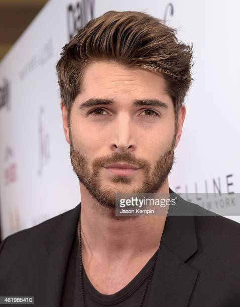 Nick Bateman nude (19 gallery), video Erotica, Twitter, braless 2018