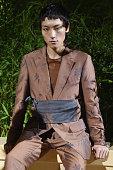 Etro Presentation - Milan Men's Fashion Week...