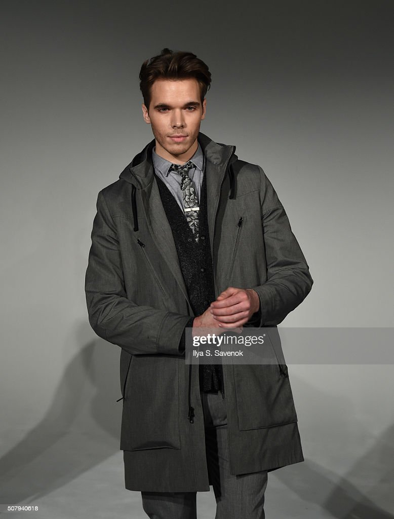 james city men Official online store featuring james perse los angeles designer collections for men, women, home.
