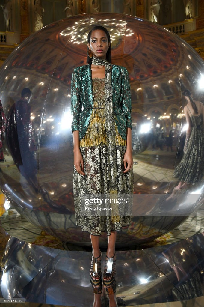 model-poses-during-the-paule-ka-show-as-part-of-the-paris-fashion-picture-id646171290
