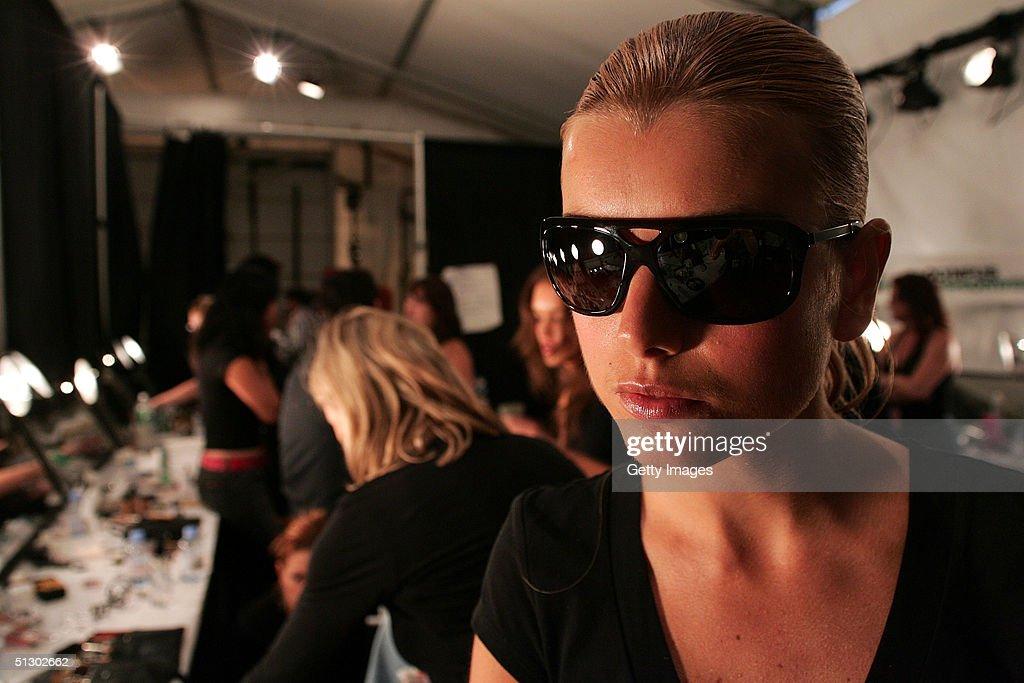silhouette glasses  silhouette glasses
