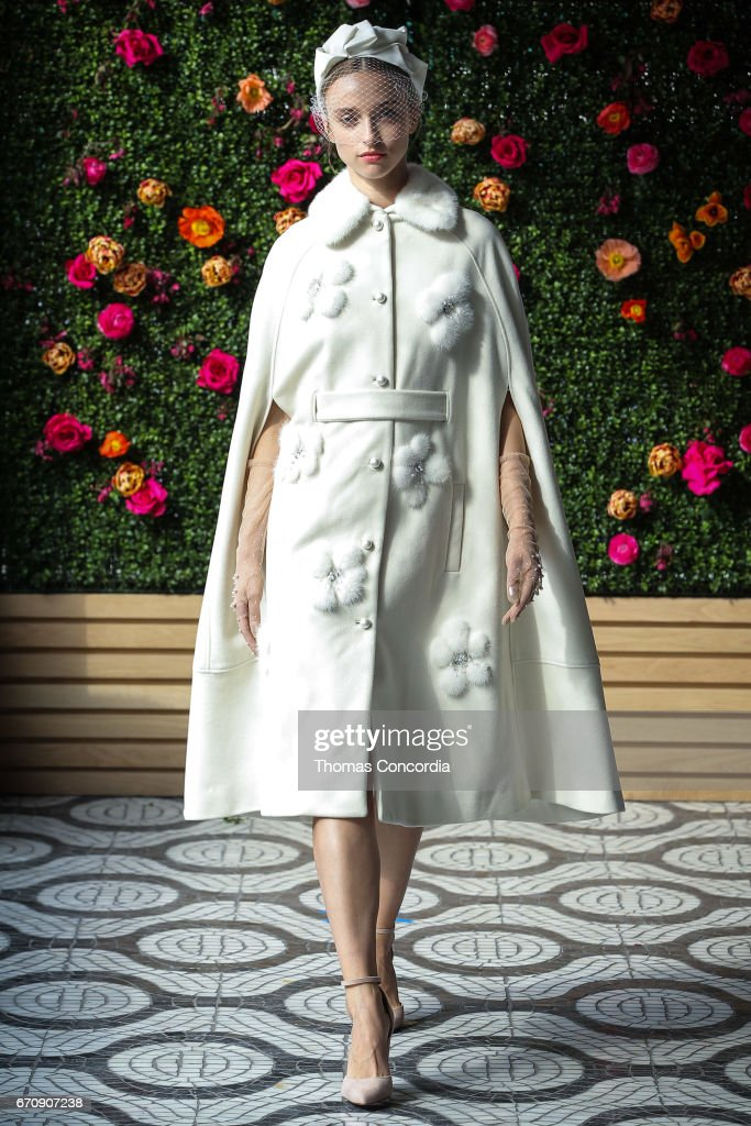 Robe rose fashion new york